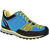 Scarpa Damen Crux Schuhe Multifunktionsschuhe Trekkingschuhe