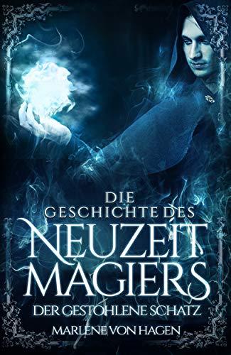 https://www.marlenevonhagen.at/Die-Geschichte-des-Neuzeitmagiers/