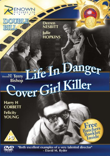 life-in-danger-cover-girl-killer-dvd