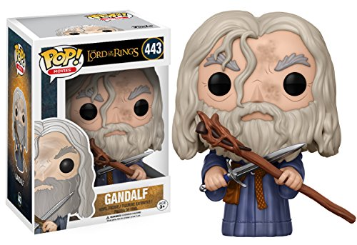 POP-Movies-LOTRHobbit-Gandalf