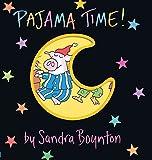 Sandra Boynton Libros para niños