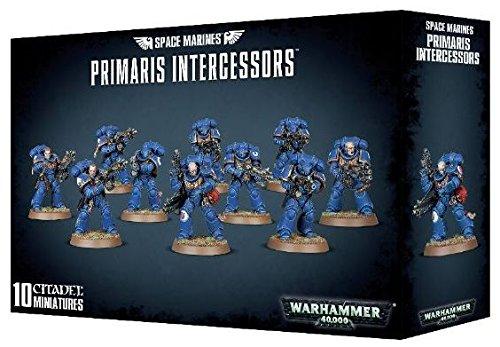 Warhammer-SPACE-MARINES-PRIMARIS-INTERCESSORS-48-75