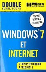 Windows 7 & Internet