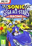 Cheapest Sonic & SEGA All-Stars Racing on PC