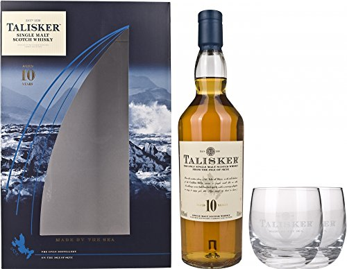 talisker-10-year-old-single-malt-scotch-whisky-70cl-gift-pack