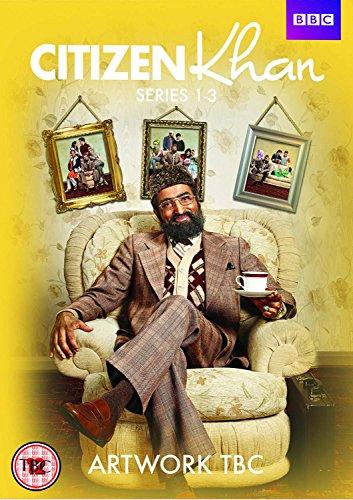 citizen-khan-complete-series-1-3-dvd