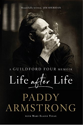 life-after-life-a-guildford-four-memoir