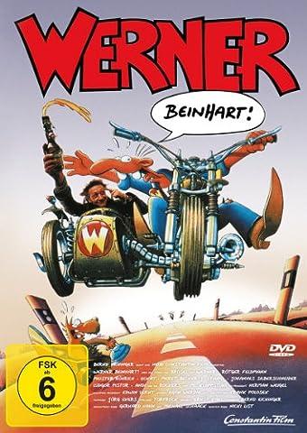 Werner -
