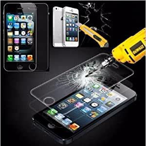 Tempered Glass For Micromax Canvas Turbo A250