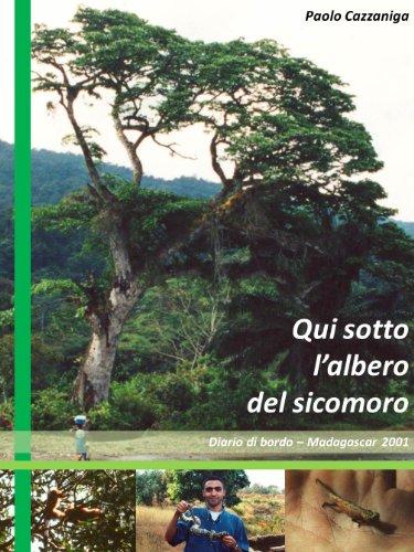 qui-sotto-lalbero-del-sicomoro-diario-di-bordo-madagascar-2001