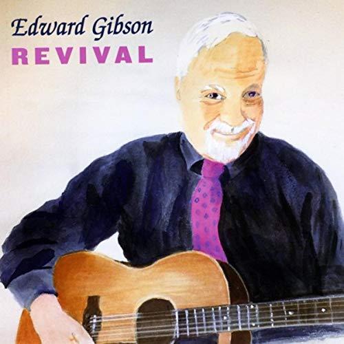 Revival - Edward Gibson
