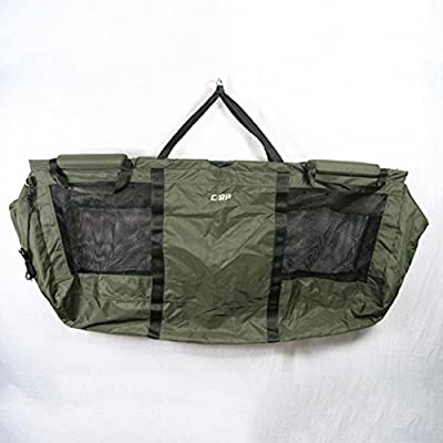 CarpZone Carp Fishing Buoyancy Weigh Sling by ESC Ltd