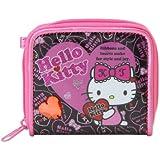 Hello Kitty Perth (Stone) (japan import)