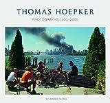 Thomas Hoepker: Photographs 1955–2005