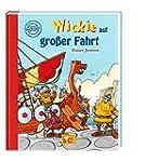 Wickie auf großer Fahrt (Grosse Vorle...