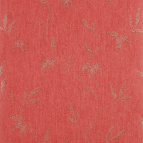 harlequin-decor-wallpaper-roll-floral-flat-palladia-red-75565