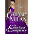The Countess Conspiracy (The Brothers Sinister Book 3) (English Edition)