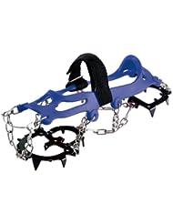 Crampon De Marche Camp Ice Master Blue