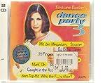 Kristiane Backer's Dance Party 3 (1995) -