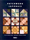 Patchwork japonais