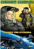 Starship Troopers 3 - Kampf um Hydora