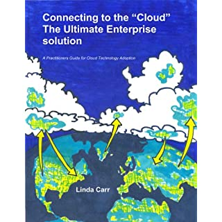 """Connecting to the """"Cloud"""" – the Ultimate Enterprise solution"""