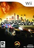 Cheapest Need For Speed: Undercover on Nintendo Wii