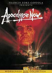 Apocalypse Now [DVD] [1979] [Region 1] [US Import] [NTSC]