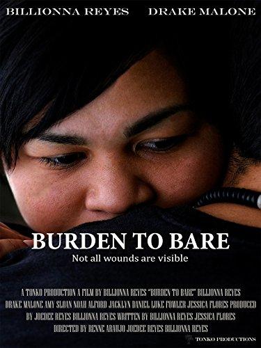 Burden to Bare