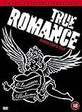 Search : True Romance : Special Edition [DVD] [1993]
