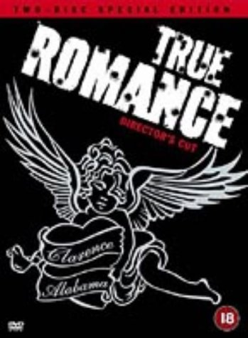 true-romance-special-edition-dvd-1993