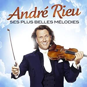 Les Plus Belles Melodies (5 CD)