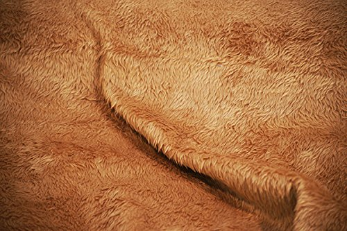 fake-light-brown-fur-fabric-one-metre-perfect-for-all-sewing-projects
