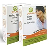 Joybynature-anxiety-relief-and-focus-rol...