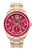 Reloj Mark Maddox - Mujer MM6013-93