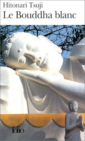 Bouddha Blanc (Folio)