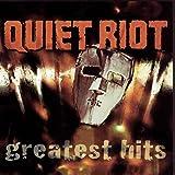 Songtexte von Quiet Riot - Greatest Hits