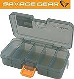 Savage Gear Lure Box 13