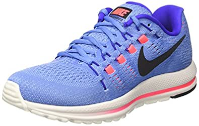 Nike Women's WMNS Air Zoom Vomero 12 Running Shoes: Amazon