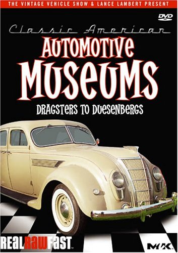 automotive-museums-dragsters-to-duesenbergs-dvd-region-1-us-import-ntsc