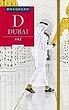 Baedeker Reiseführer Dubai, VAE: mit praktischer Karte EASY ZIP