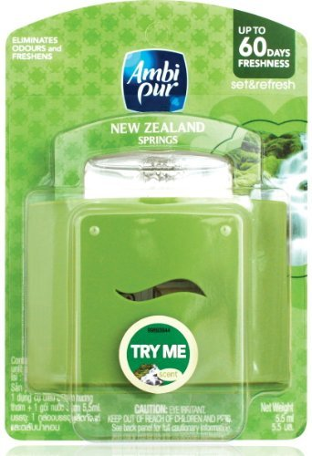 ambi-pur-air-freshener-set-refresh-new-zealand-springs-55ml-each-3-count-by-thai-health-care
