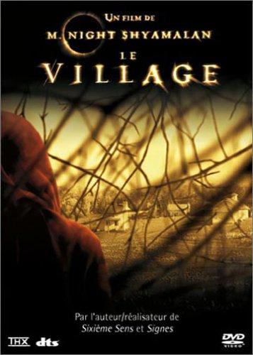 Village (Le)