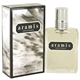 Aramis Gentleman 3.7 oz Eau De Toilette Spray- For Men by Aramis