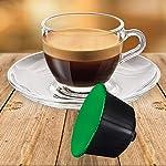 Note-DEspresso-Espresso-Bar-Capsule-per-caff-compatibili-con-macchine-Dolce-Gusto-7-g-x-48