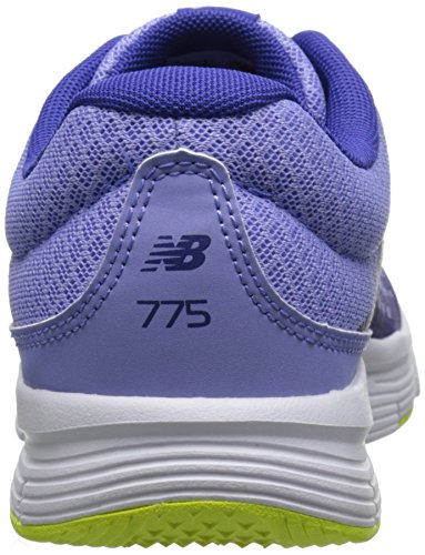 New Balance KJ775 Synthétique Baskets PBY