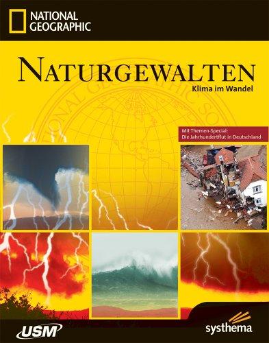 national-geographic-naturgewa
