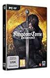 Kingdom Come Deliverance - Collectors Edition - [PC]