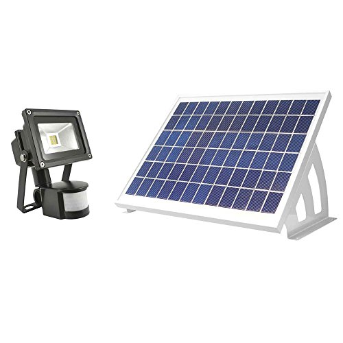 solarcentre-evo-smd-elite-solar-security-light
