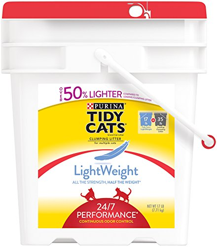 tidy-cat-24-7-lw-pail-17lb